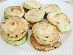 kabachki-s-pomidorami-i-chesnokom8