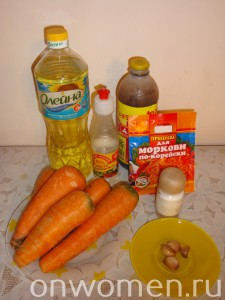 morkov-po-korejski1