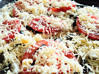picca-s-kuricej-i-maslinami10