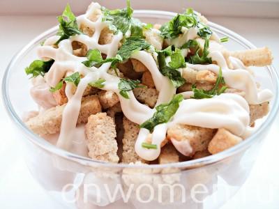 salat-s-fasolyu-i-suharikami7
