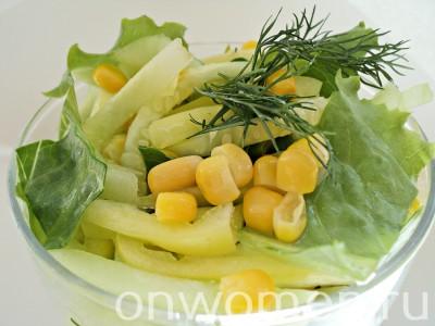 salat-s-kukuruzoj-i-ogurcom7