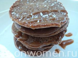 shokoladnye-oladi10