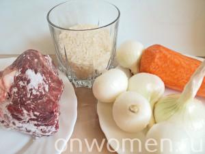 tefteli-iz-govyadiny-s-risom1