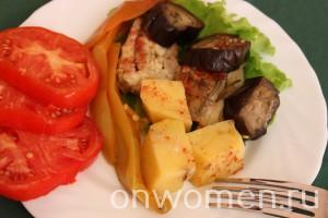 kurica-s-baklazhanami-i-kartofelem5