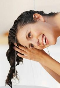 Как смыть тоник с волос в домашних условиях: 11 способов ( отзывы)