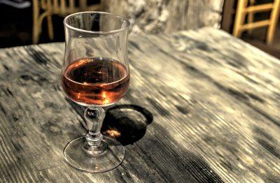 можно пить вино время диеты
