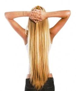 Лучшие лекарства от выпадения волос