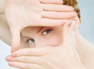 крем от морщин для молодой кожи вокруг глаз