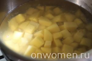 rostbif-s-kartofelem3