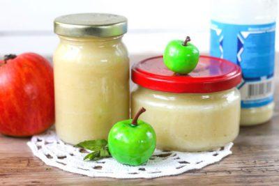 рецепты приготовления блюд диеты no5