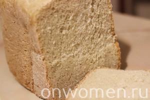 belyj-hleb-v-hlebopechke10