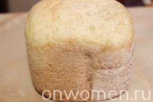belyj-hleb-v-hlebopechke5