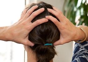 Могут ли при остеохондрозе болеть уши и голова