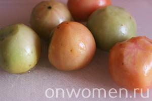 kvashenye-zelyonye-pomidory-na-zimu1