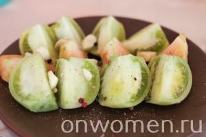 kvashenye-zelyonye-pomidory-na-zimu6