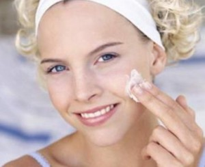 лучшие крема для сухой чувствительной кожи лица