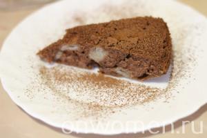 sharlotka-s-yablokami-i-kakao8