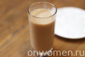 ajs-kofe3