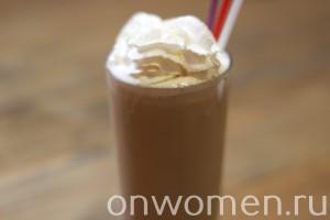 ajs-kofe6