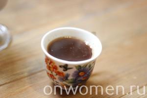 kofe-mokko4