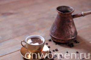 kofe-po-turecki3