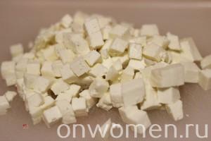 salat-s-krabovymi-palochkami-i-maslinami2