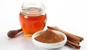 Корица с медом: польза и вред, лечебные свойства и применение корицы с мёдом