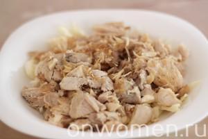 salat-s-kuricej-kapustoj-i-syrom4