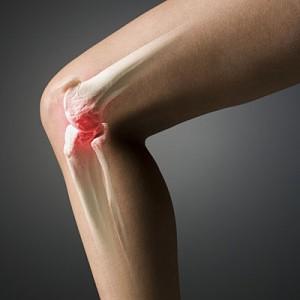 слабость в коленном суставе