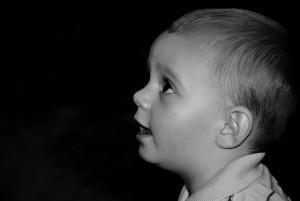 Что должен уметь ребенок в 1 год 4 месяца