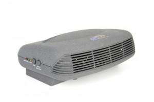 Ионизатор воздуха: вред или польза для здоровья