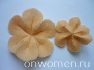 cvetok-iz-fetra12