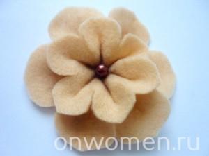 cvetok-iz-fetra14