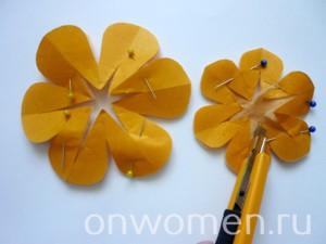 cvetok-iz-fetra9