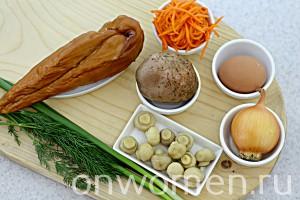 salat-lesnaya-polyana1