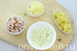 salat-lesnaya-polyana2