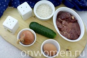 salat-s-kurinoj-pechenyu1