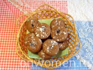 shokoladnye-keksy-s-shelkovicej10