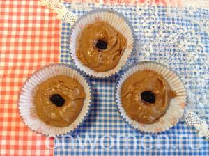shokoladnye-keksy-s-shelkovicej9