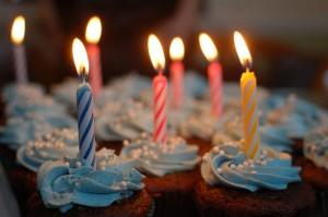 Почему нельзя заранее поздравлять с днём рождения