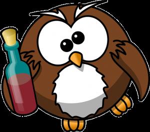 Почему нельзя понижать градус алкоголя