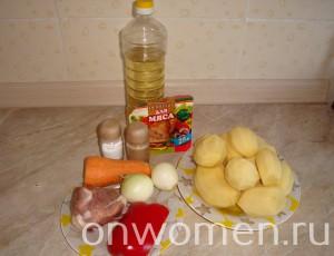 zharkoe-iz-svininy-s-kartofelem1