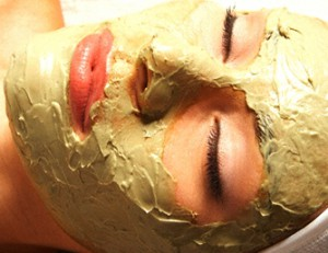 домашние маски для сухой кожи тела