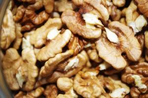 Витамин в7 в каких продуктах содержится