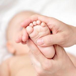 что можно делать с бровями при беременности