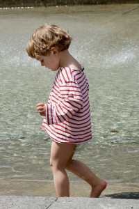 Режим дня ребенка 4 года