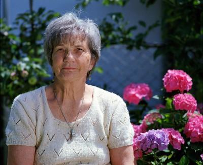 Норма холестерина у женщин в 55