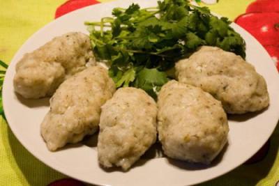 Куриные котлеты на пару в мультиварке: 6 рецептов тонкости приготовления диетического блюда