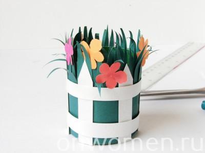 podstavka-dlya-pashalnogo-yajca-cvetnik20