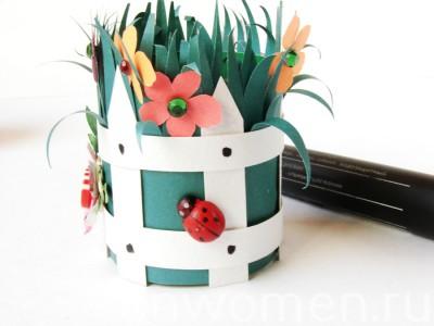 podstavka-dlya-pashalnogo-yajca-cvetnik26